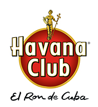 Patrocinadores. HAVANA CLUB