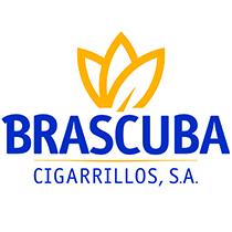 Patrocinadores. BRASCUBA