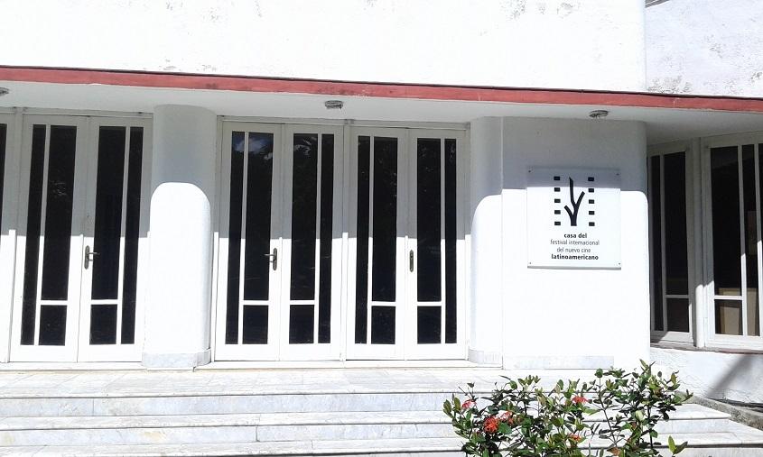 Diez años que estremecieron al cine cubano