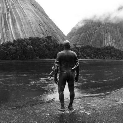 El cine latinoamericano reflexionará sobre la pandemia