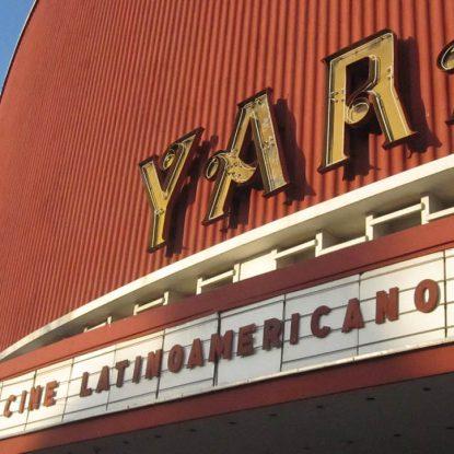 La importancia económica de los festivales de cine
