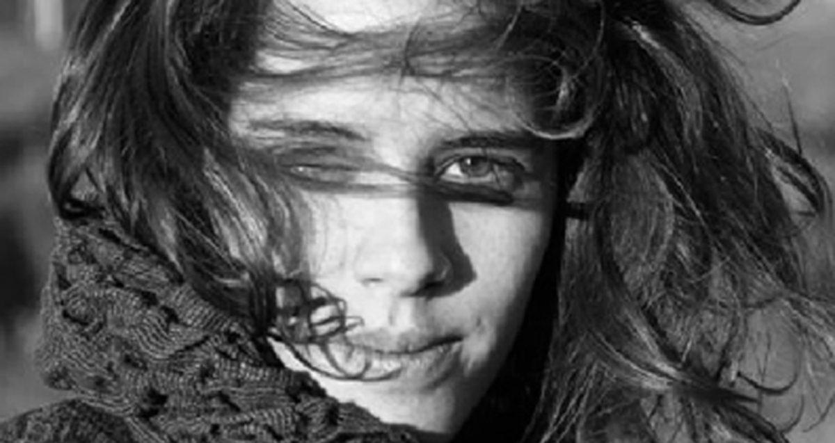 Ana Cristina Barragán