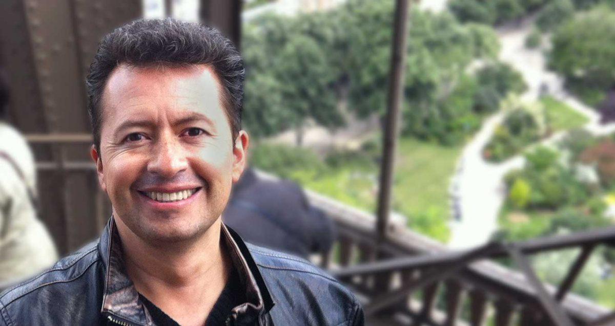 Andrés Molano Moncada