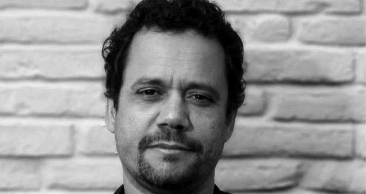 Carlos Segundo