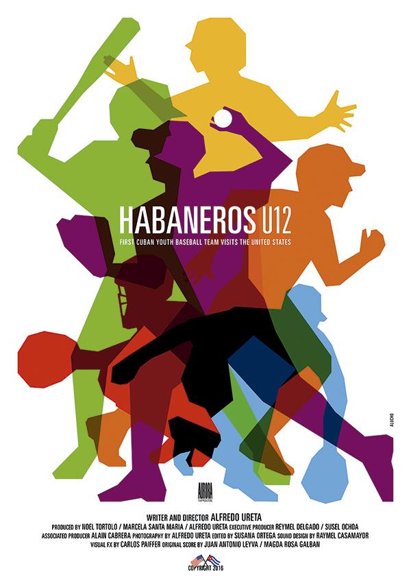 Habaneros u12