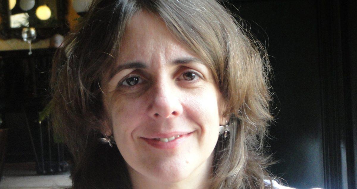 Patricia Ramos Hernández