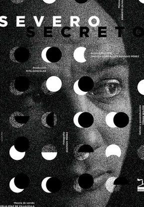 Severo secreto