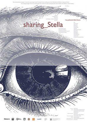 Sharing Estela