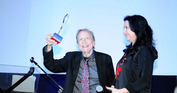 Premios Coral 38 Festival