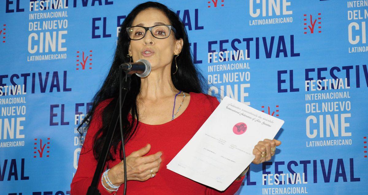 Premios Colaterales para el Cine Latinoamericano