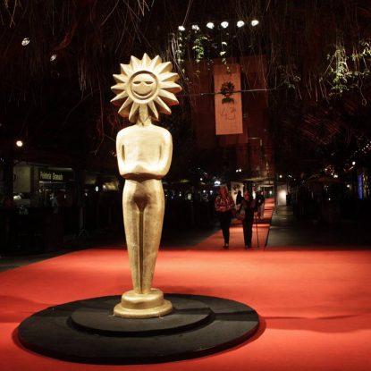 Festival de Cine de Gramado abre inscripciones