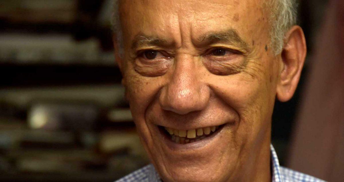 Fallece destacado intelectual cubano Fernando Martínez Heredia