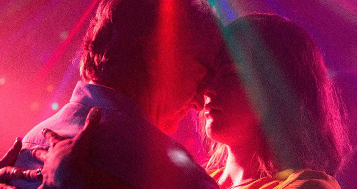 De conchas y guepardos: cine latinoamericano en Agosto
