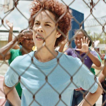 Latinoamérica nomina a los Oscar