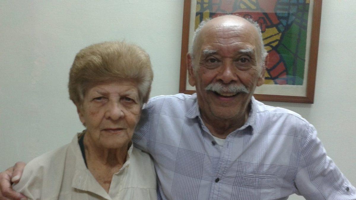 Cineastas de Cuba lamentan fallecimiento de Hilda Roo