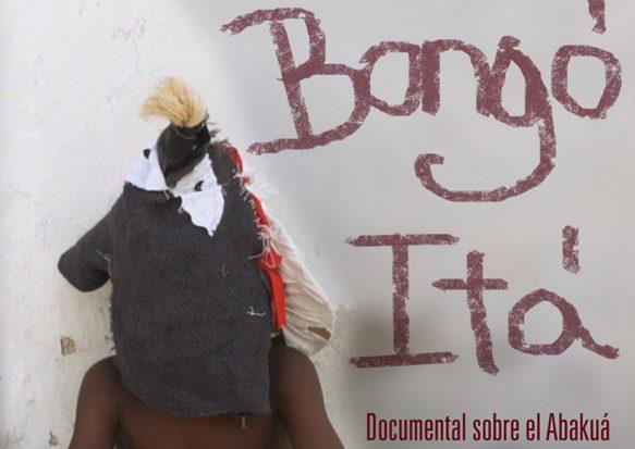 Bongó Itá