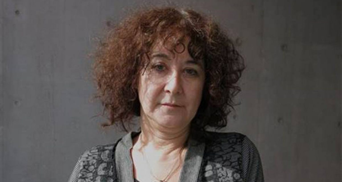 Carmen Guarini