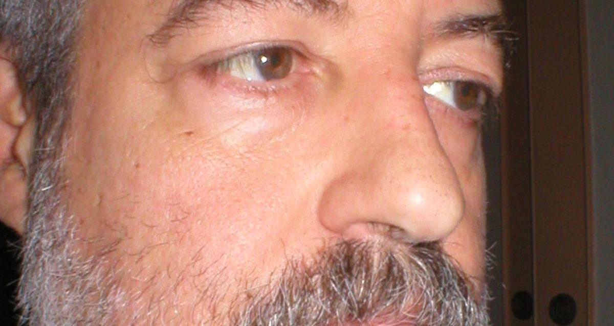 Daniel García Molt