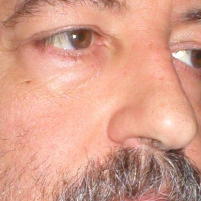 Daniel-Garcia-Molt