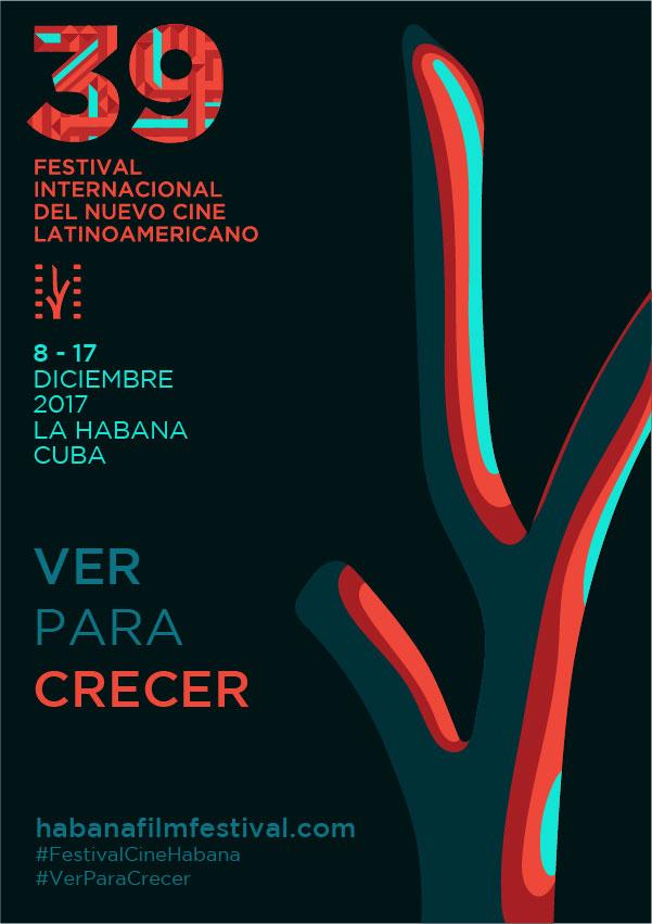 Publicaciones impresas distinguen séptima jornada del Festival