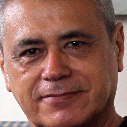 Cuba entrega Premio Nacional de Cine 2020