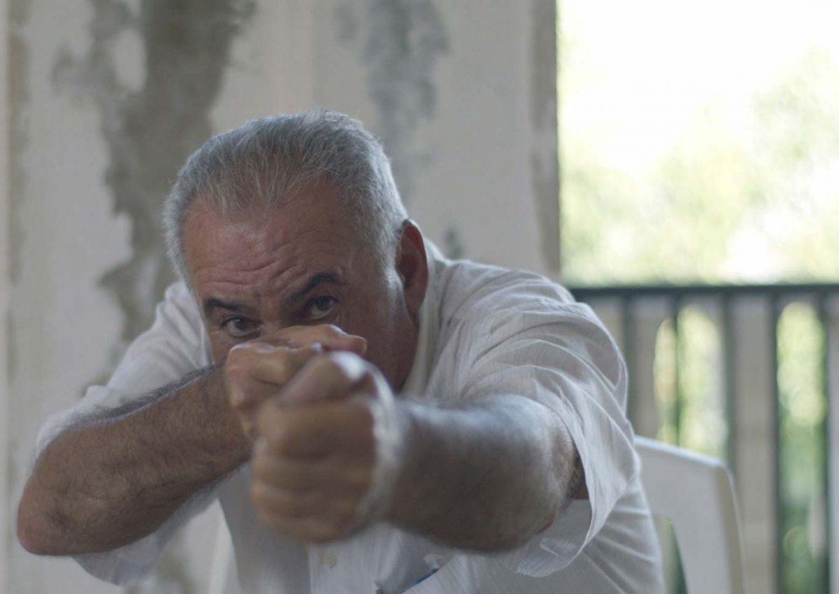 Shu'our Akbar Min El Hob