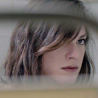 Una mujer fantástica se lleva el Goya a mejor filme iberoamericano