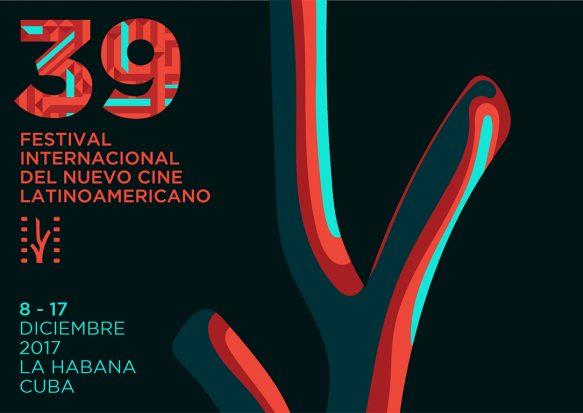 Jurados 39 Festival