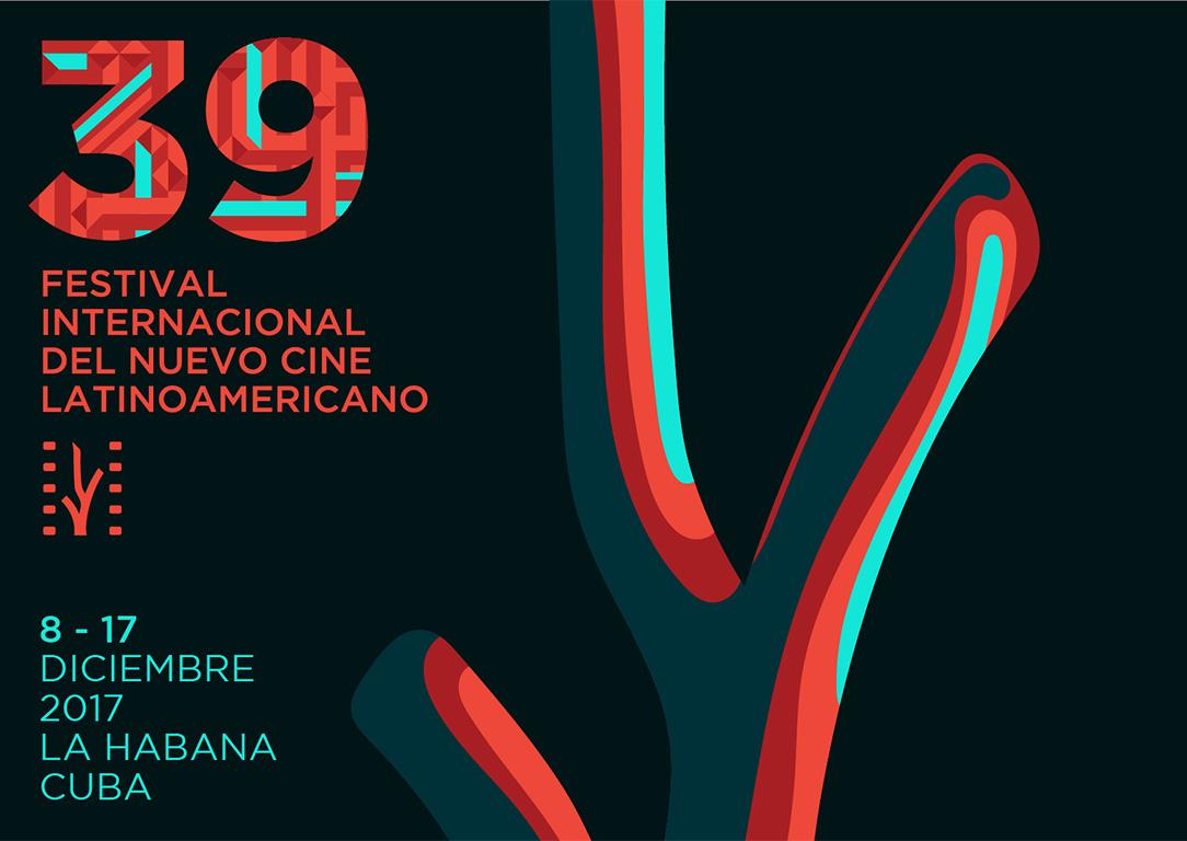 ¿Sigue siendo nuevo el Nuevo Cine Latinoamericano que se produce hoy?