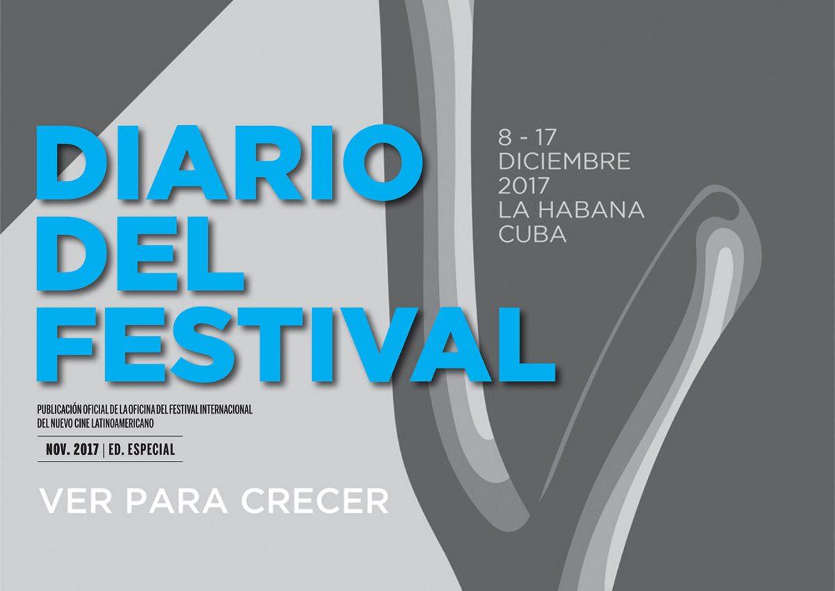Diario Edición Especial 39 Festival