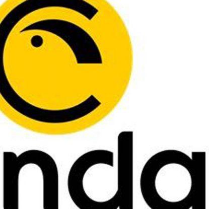 Enciclopedia Digital del Audiovisual Cubano, construir la nueva historia