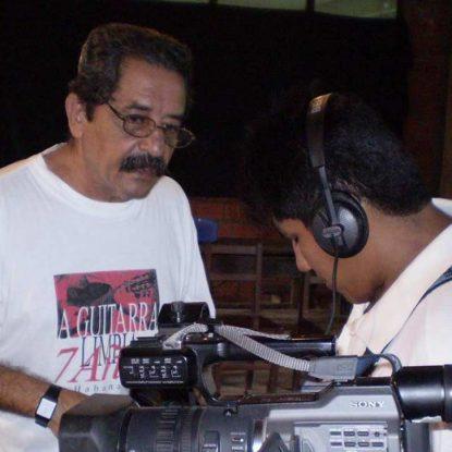 Televisión Serrana: 25 años cuesta arriba