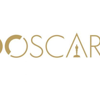Latinoamérica en los premios Oscar