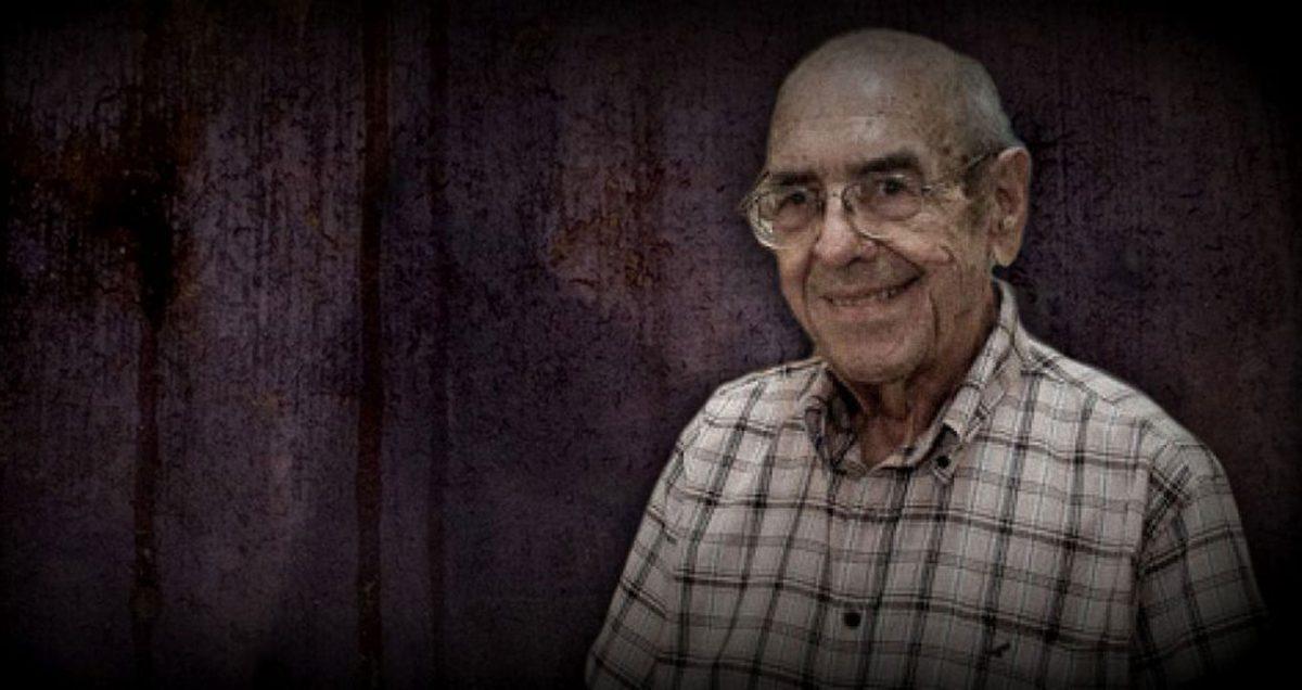 Fallece productor cubano Humberto Hernández