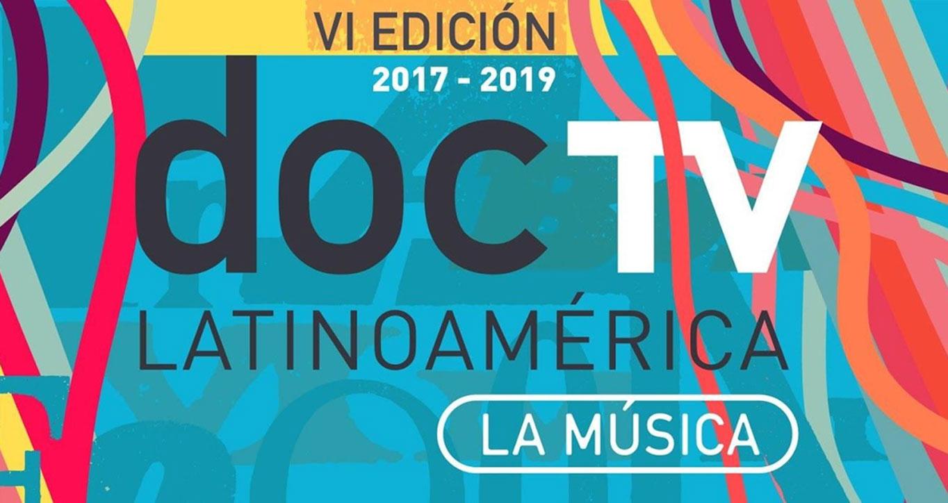 doctv-2018-web