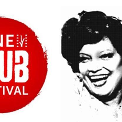 Cine Club Festival: un encuentro audio-visual con Elena Burke