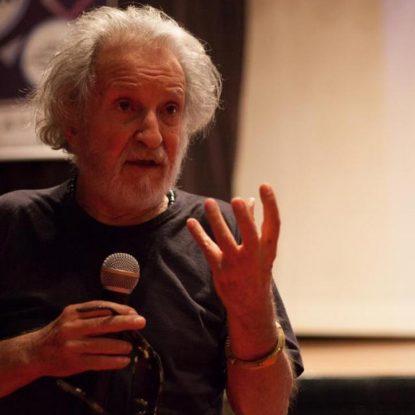 Cine e imaginación poética según Ruy Guerra