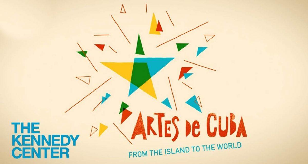 Muestra de cine cubano en Washington celebra al Festival de Cine de La Habana
