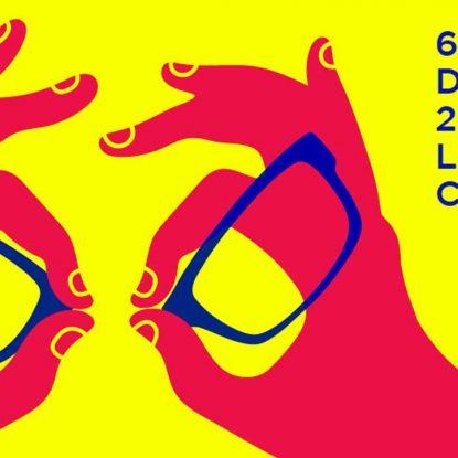 Cineclub Festival abre las puertas a la edición 40