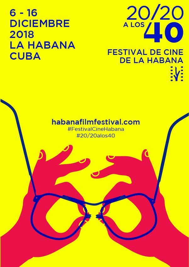 http://habanafilmfestival.com/