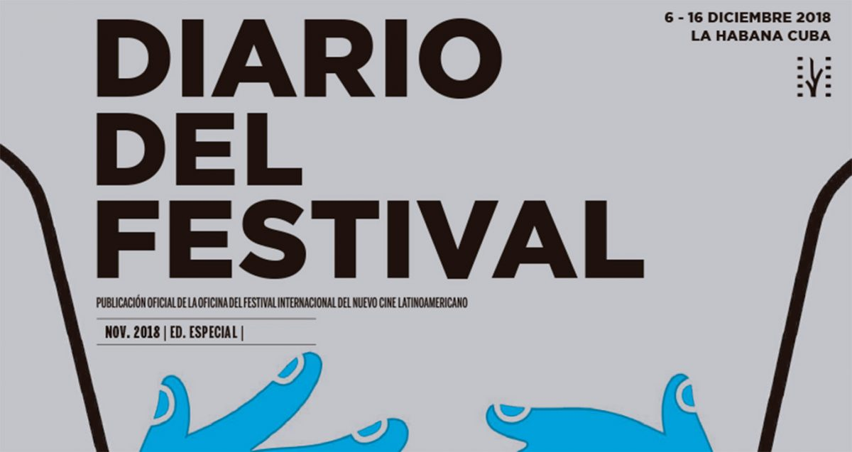 Diario 0 Festival 40