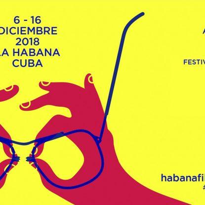 Selección de la edición  40 del Festival