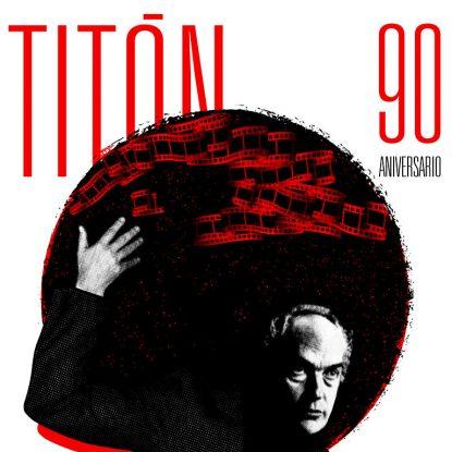 Titón: el peso de los sueños