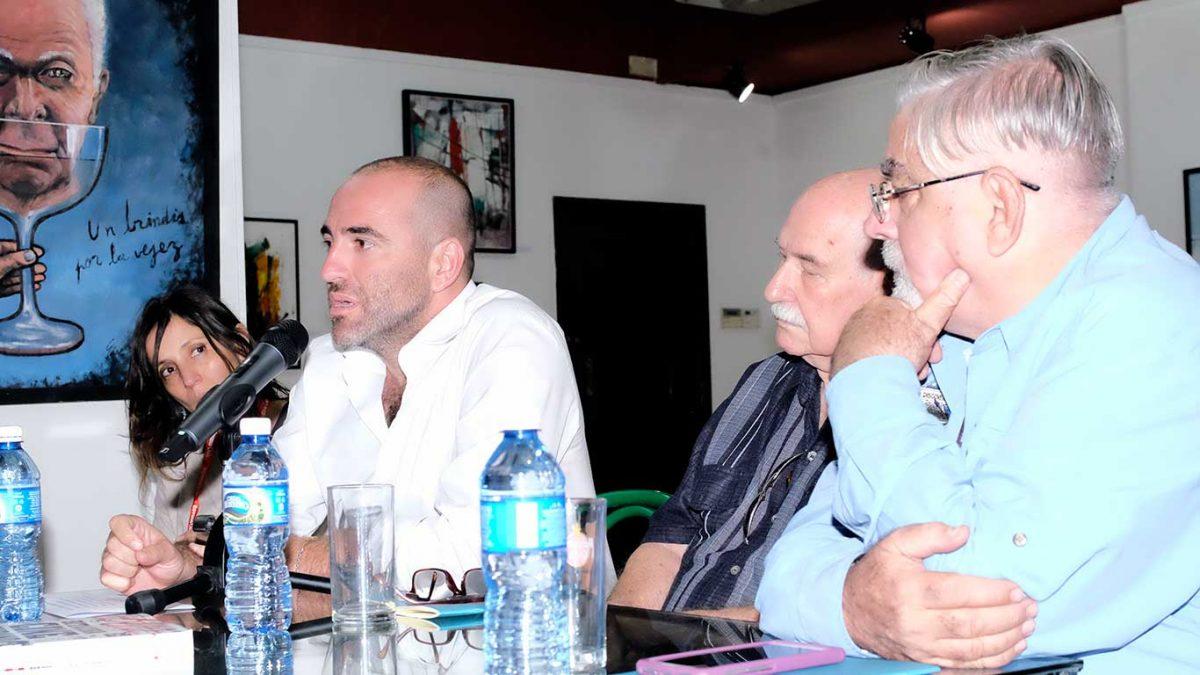 Hojas de ruta para el cine cubano