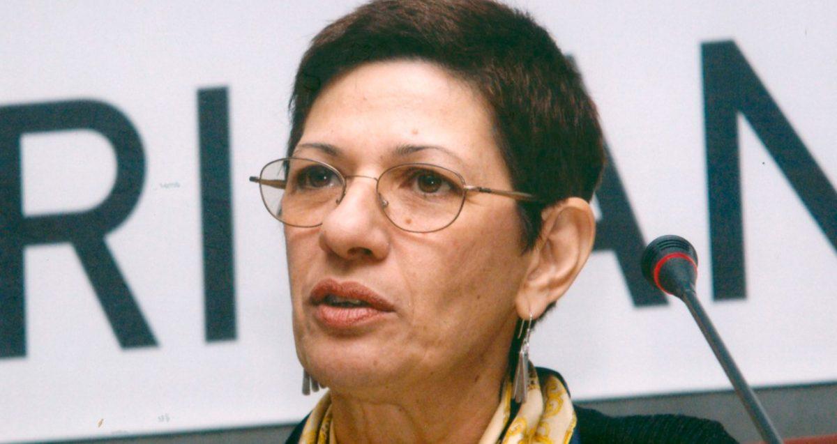 Llilian Llanes