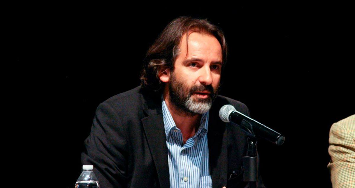 Jean-Christophe Berjon