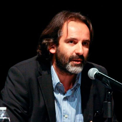 Jean Christophe Berjon