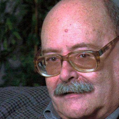 Manuel Pérez Estremera