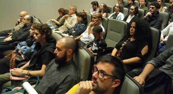 Homenaje a Santiago. Prensa Latina