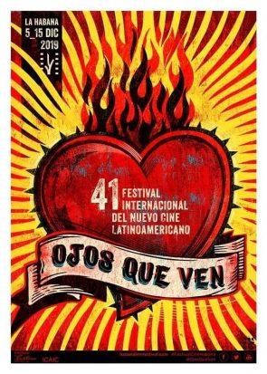 Cartel Festival 41